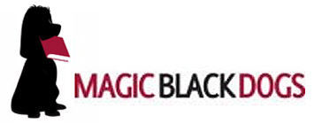 Magic Black Dogs - Regalati la felicità, educa il tuo cane