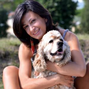 Addestramento Cucciolo Gentile