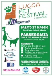 luccapetfestival